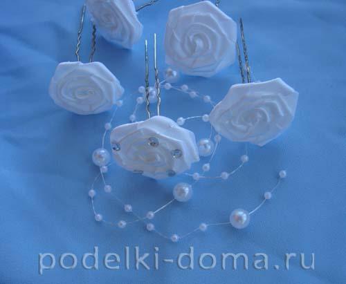 rozochki na shpilkah17