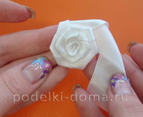 rozochki na shpilkah7