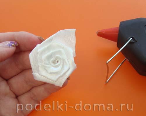rozochki na shpilkah8