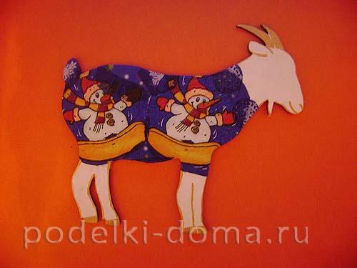 kozochka dekupazh5