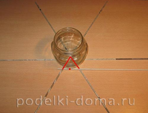 pletenie stvola-1