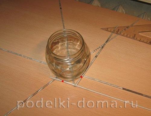 pletenie stvola-2