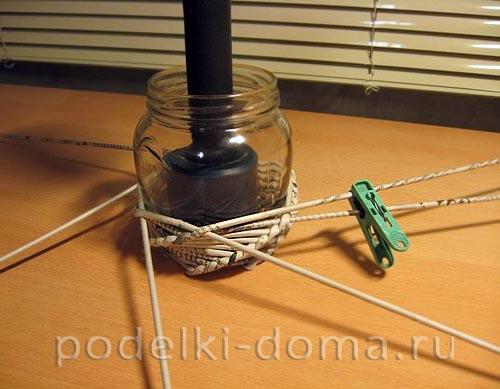 pletenie stvola-4