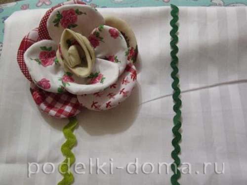 podushka cvety13