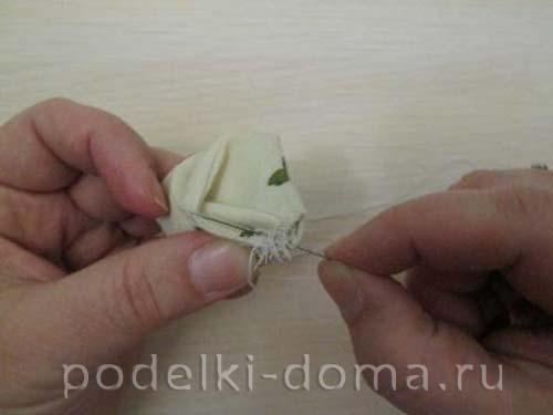 podushka cvety6
