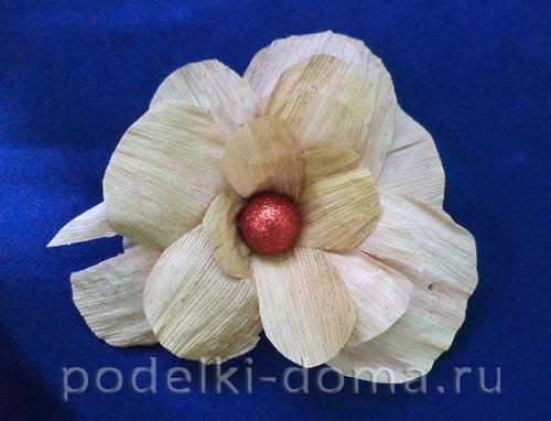 cvetok iz tallasha