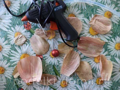 cvetok iz tallasha1