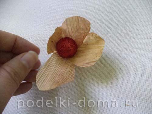 cvetok iz tallasha3
