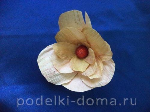 cvetok iz tallasha4
