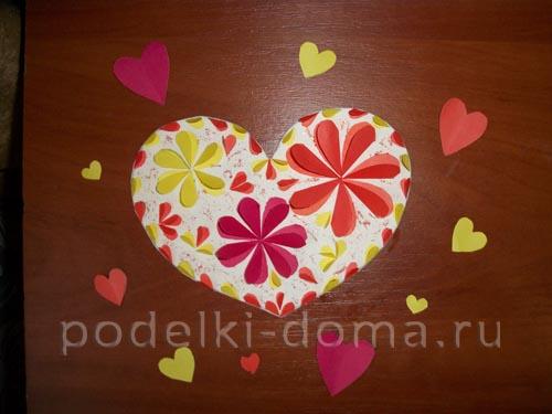 valentinka iz bumagi10