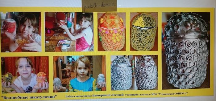 Loseva-Katya-Pashalnyie-shkatulochki