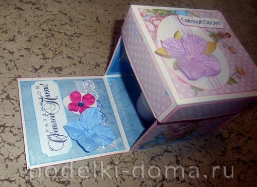 korobochka magik box na pashu13