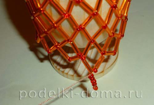 pashalnoe yayco opletenie biserom11