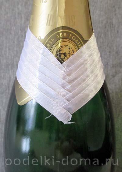 shampanskoe zhenih i nevesta15