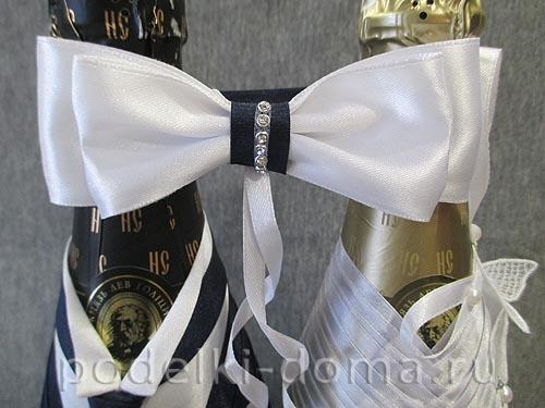 shampanskoe zhenih i nevesta26