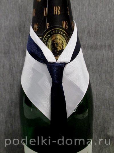 shampanskoe zhenih i nevesta8