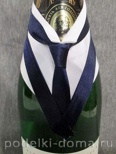 shampanskoe zhenih i nevesta9