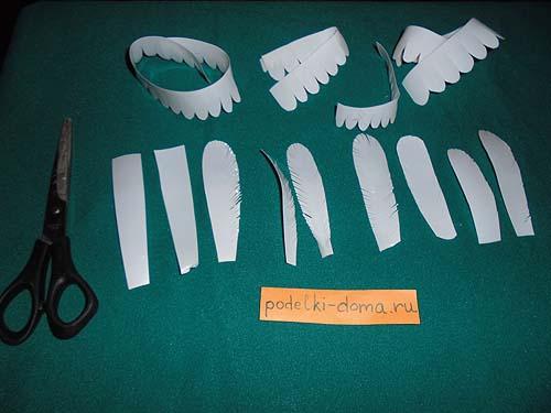 golub iz plastikovyh butylok2