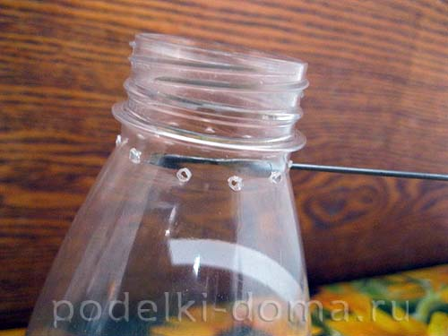 kukla na butylke2