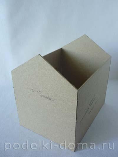 shkatulka domik13