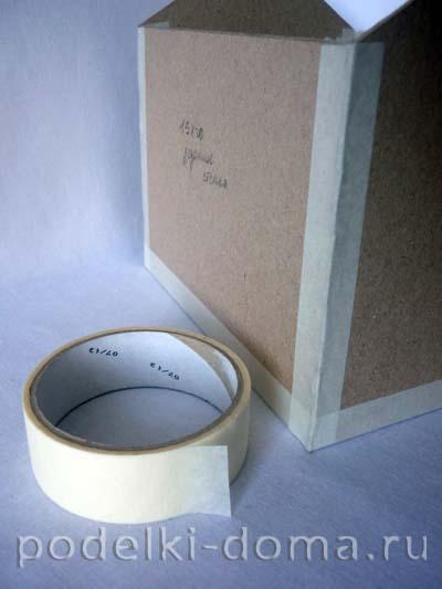 shkatulka domik14