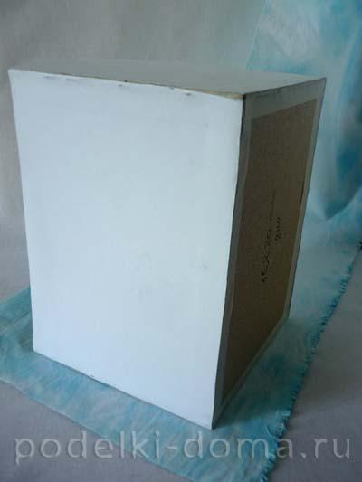 shkatulka domik18