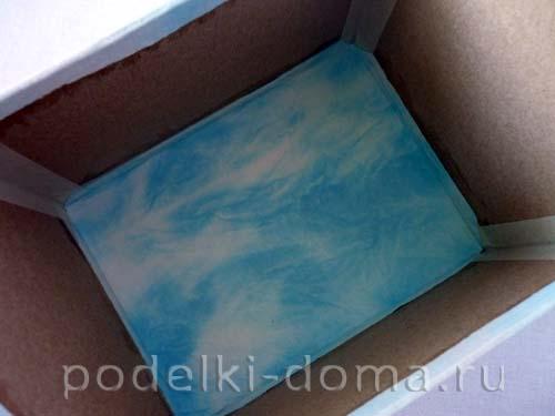 shkatulka domik23