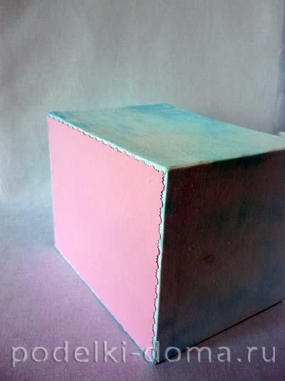 shkatulka domik28