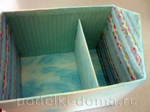 shkatulka domik32