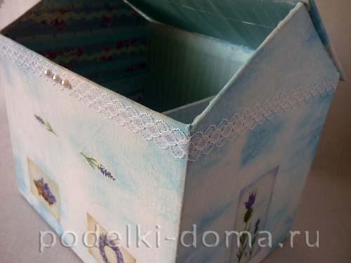 shkatulka domik44