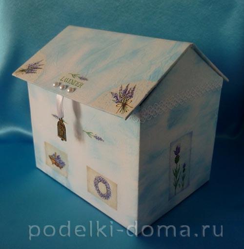shkatulka domik58