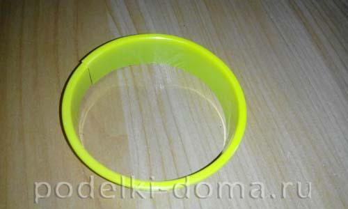pashalnaya korzinka iz plastik  stakanchika4
