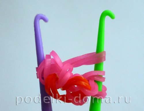 cvetok iz rezinochek13