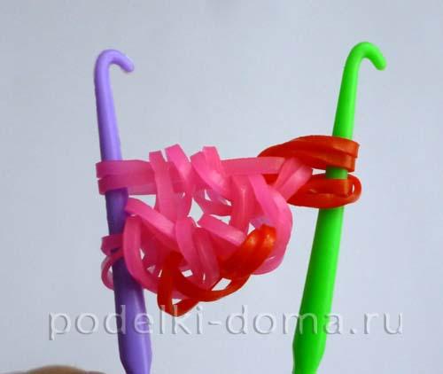 cvetok iz rezinochek16