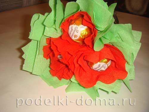kolokolchik konfety podarok uchitelu10