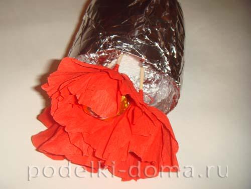 kolokolchik konfety podarok uchitelu9