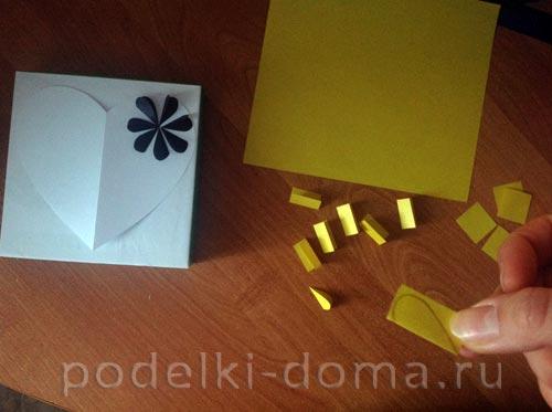 ukrashenie-korobochki5