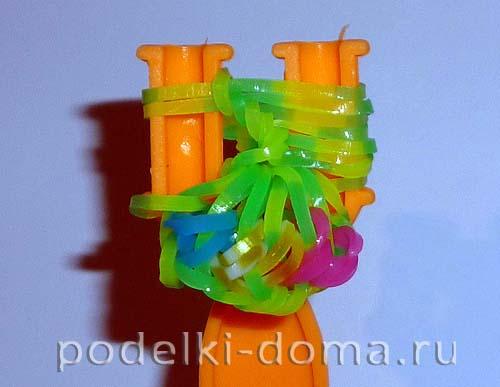 braslet-rezinki-luiza32