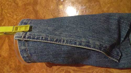 gorshok jeans2