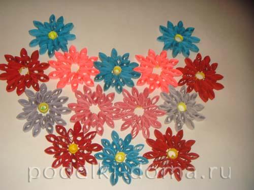 kvilling cvety2