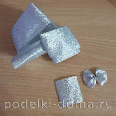 elochka6