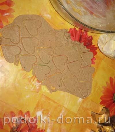 novogodnee pechenye10
