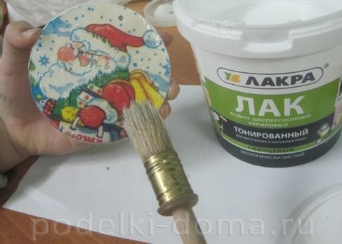 novogodniy dekupazh09