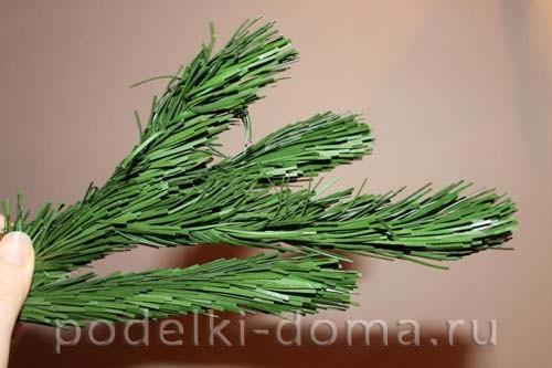 topiary novogodny04