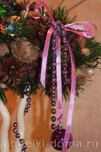 topiary novogodny13