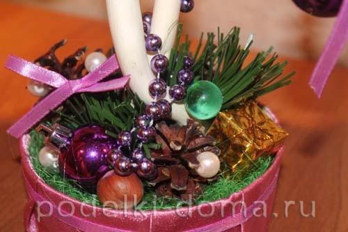 topiary novogodny14