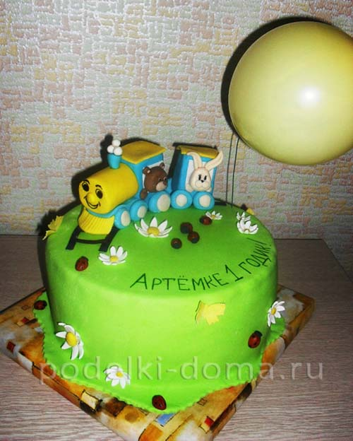 tort 1god2