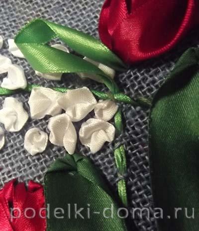 vyshivka-lentami63
