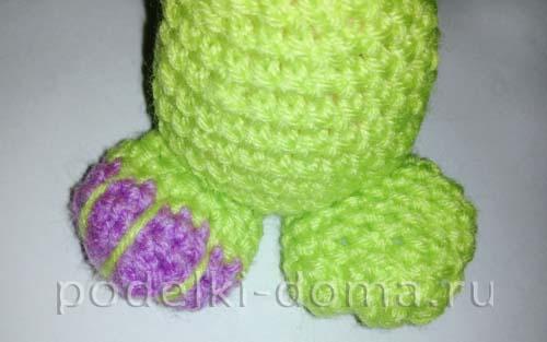 zeleny kotik kryuchkom8
