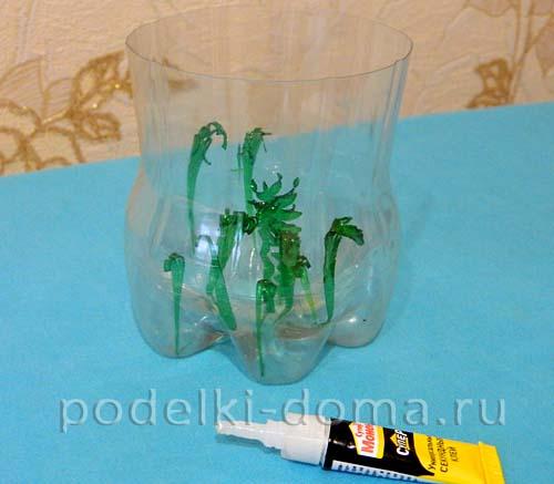 akvarium iz plastik butylki08